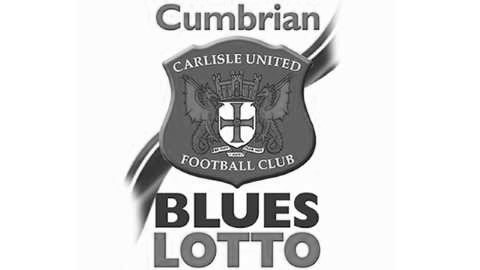 Blues Lotto