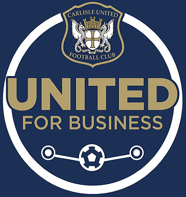 United for Business