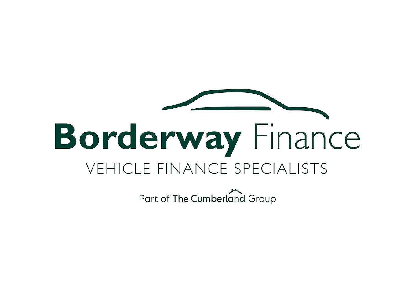 Borderway Finance