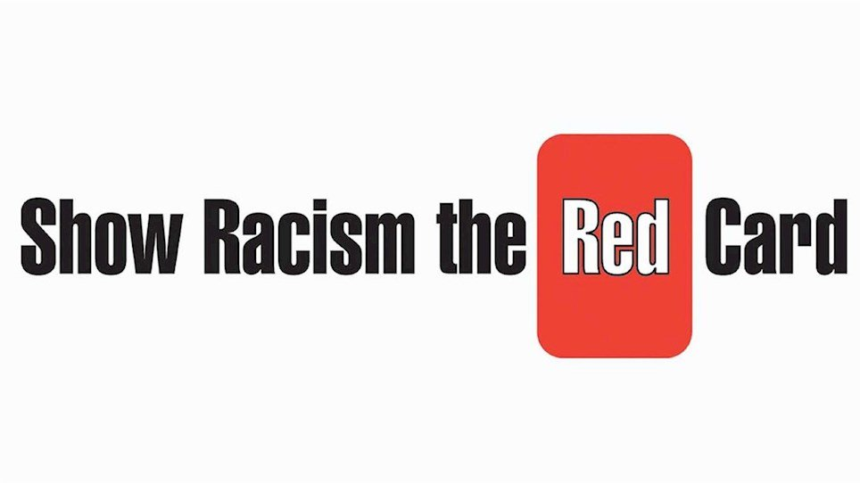 0c4981a3bb2 SHOW RACISM THE RED CARD  Schools event at Brunton Park this week