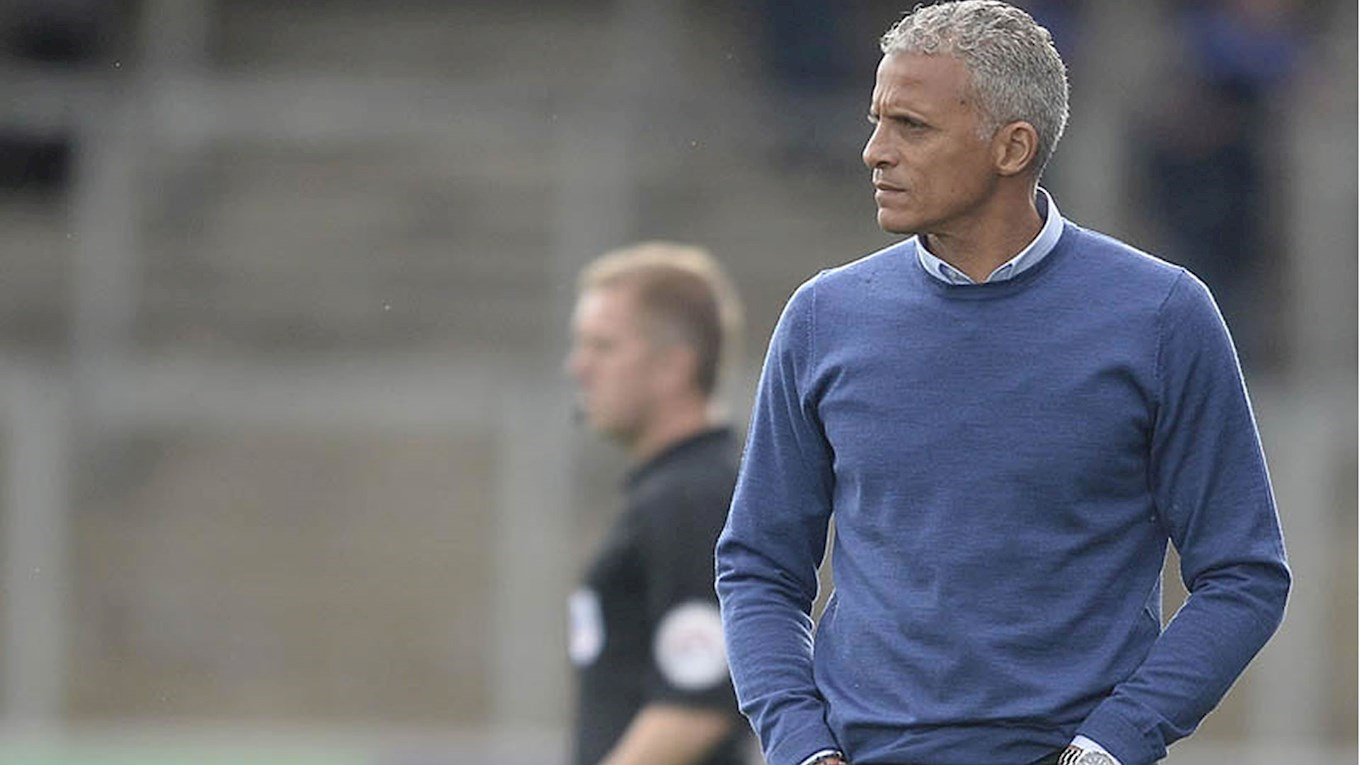 keith curle - photo #38