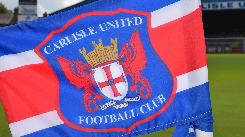 CST: Education Officer job vacancy - News - Carlisle United
