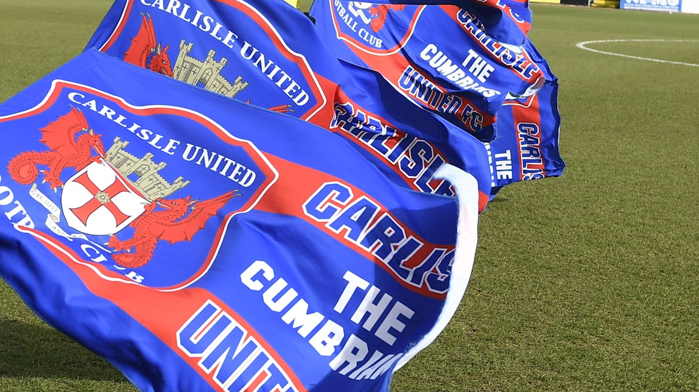 www.carlisleunited.co.uk
